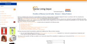 SeniorLivnigDepot_B2B