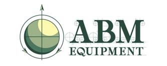 ABM-Equipment