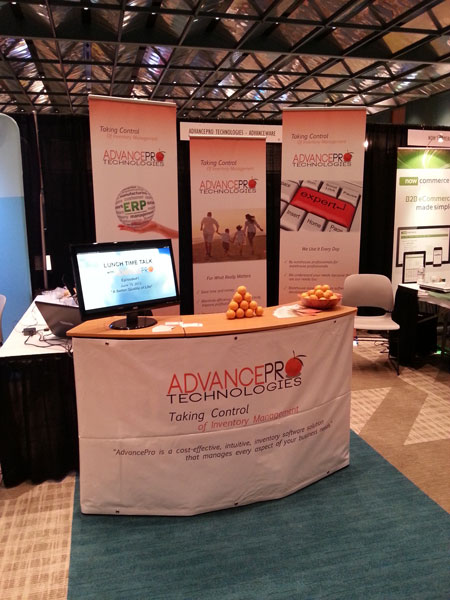 AdvancePro Technologies | Scaling New Heights - APT in ...