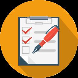 1410469840_checklist-256