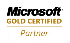 MS_Gold_Certified_Logo