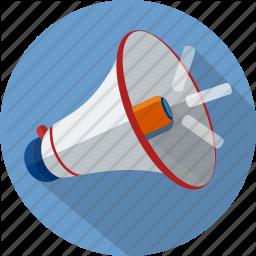 megaphone-256