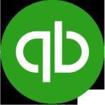 quickbooks inventory management software