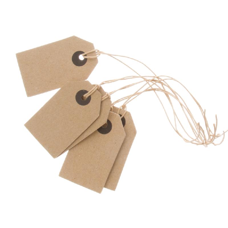 1380997458-label-karton-1