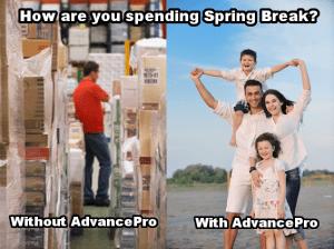 SpringBreakPromo_Depositphotos_6018241_xsTEXT