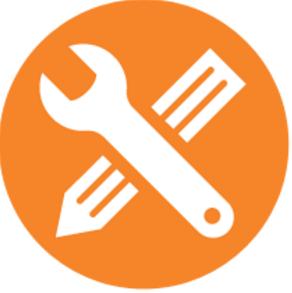 orange-tools