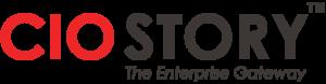 AdvancePro Technologies | CIO Story Logo - AdvancePro Technologies