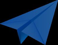newsletter_plane