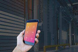 The advantages of a mobile sales order | AdvancePro Technologies