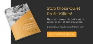 Download your free ebook cta