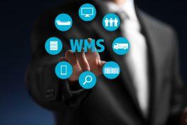 Cloud based warehouse management system | AdvancePro Technologies