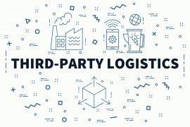 Third-Party Logistics | Advance Pro
