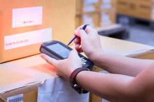 Excess Inventory and how to avoid it | AdvancePro Technologies
